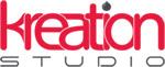 Kreation Studio - Agencja reklamowa Rzeszów