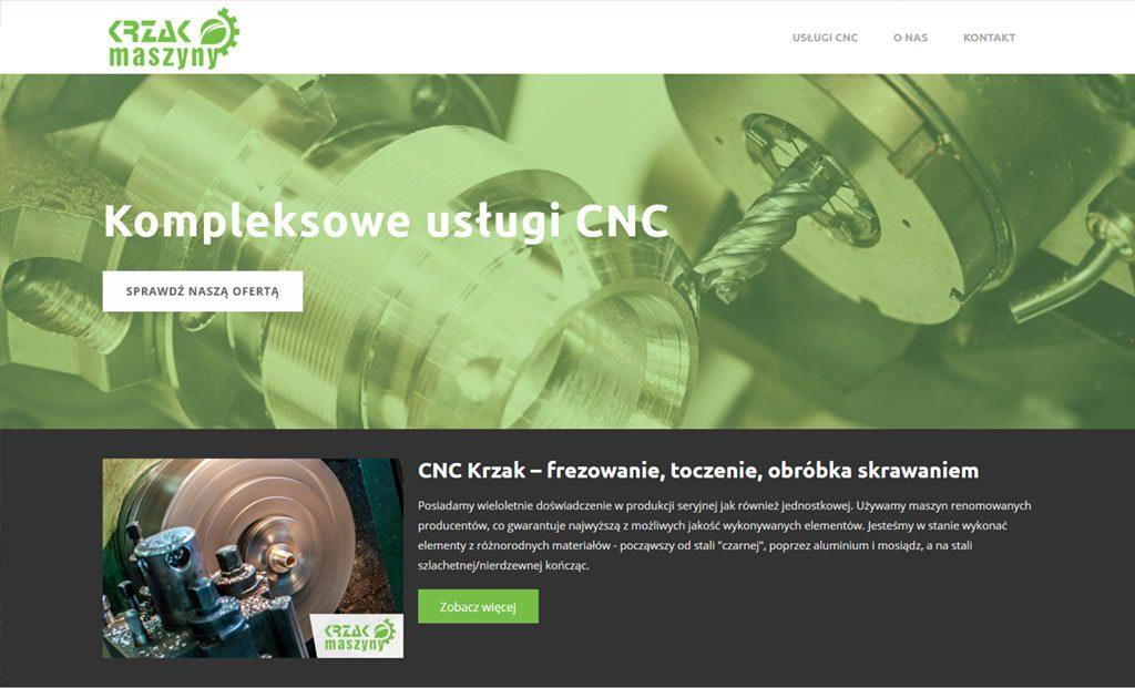 strony-firmowe-rzeszow_cnc-podkarpacie