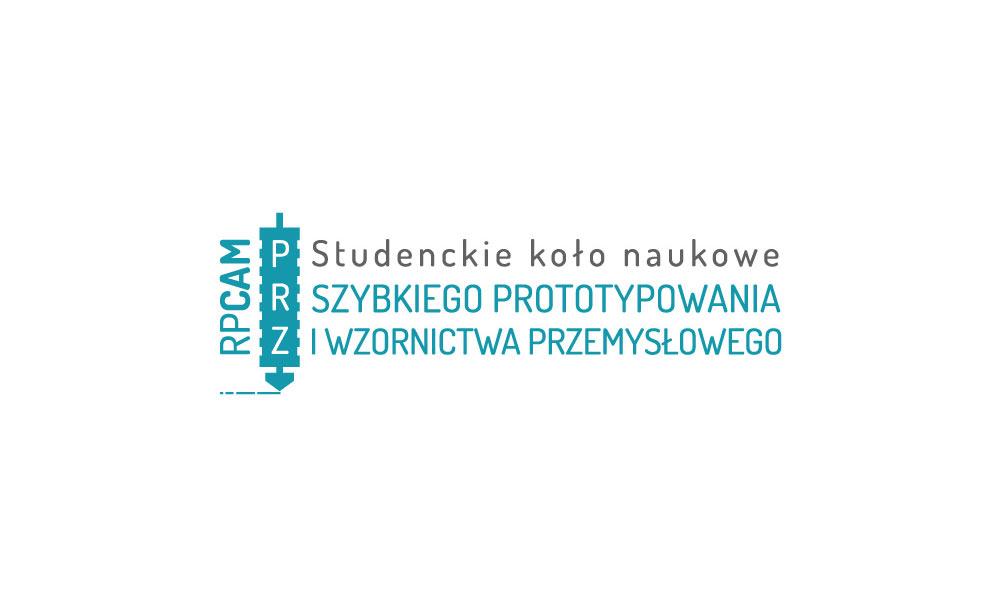 logo-dla-kola-naukowego-prz-rzeszow1