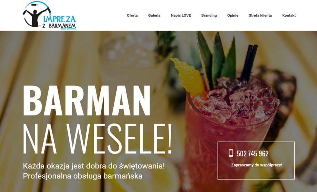 strona-www-dla-barmana_strony-rzeszow1