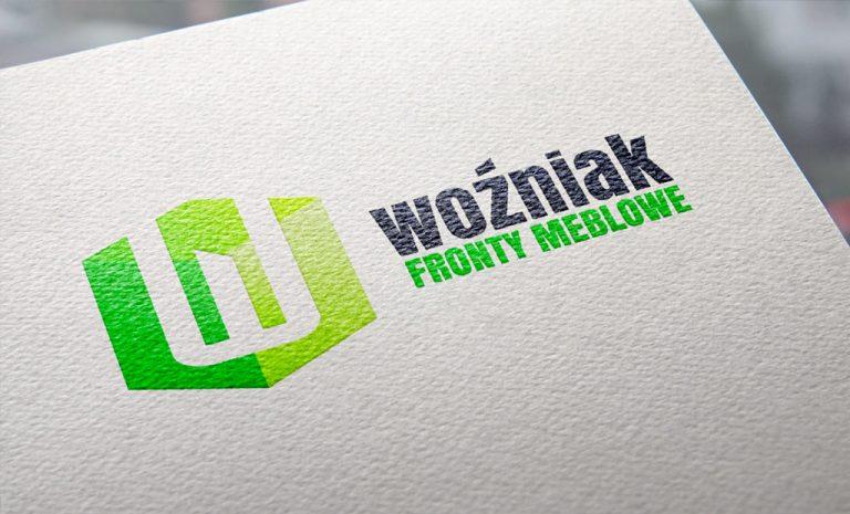 REBRANDING – Nowe logo dla firmy